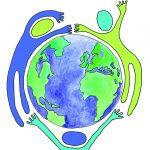 Logo Wereldwinkel Deventer