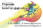 Heleen Schreurs